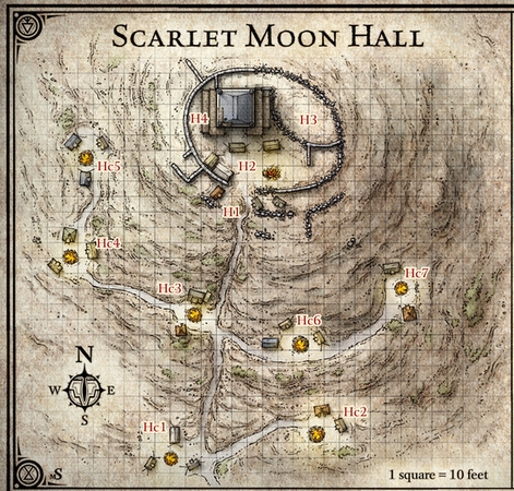 scarlet-moon-hall